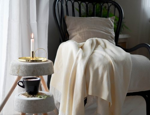 Loneliness Awareness Week: Tips to help you get Hygge Happy